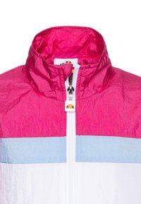 Ellesse - EUORA - Training jacket - pink - 2
