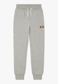 Ellesse - COLINO - Trainingsbroek - grey marl - 0