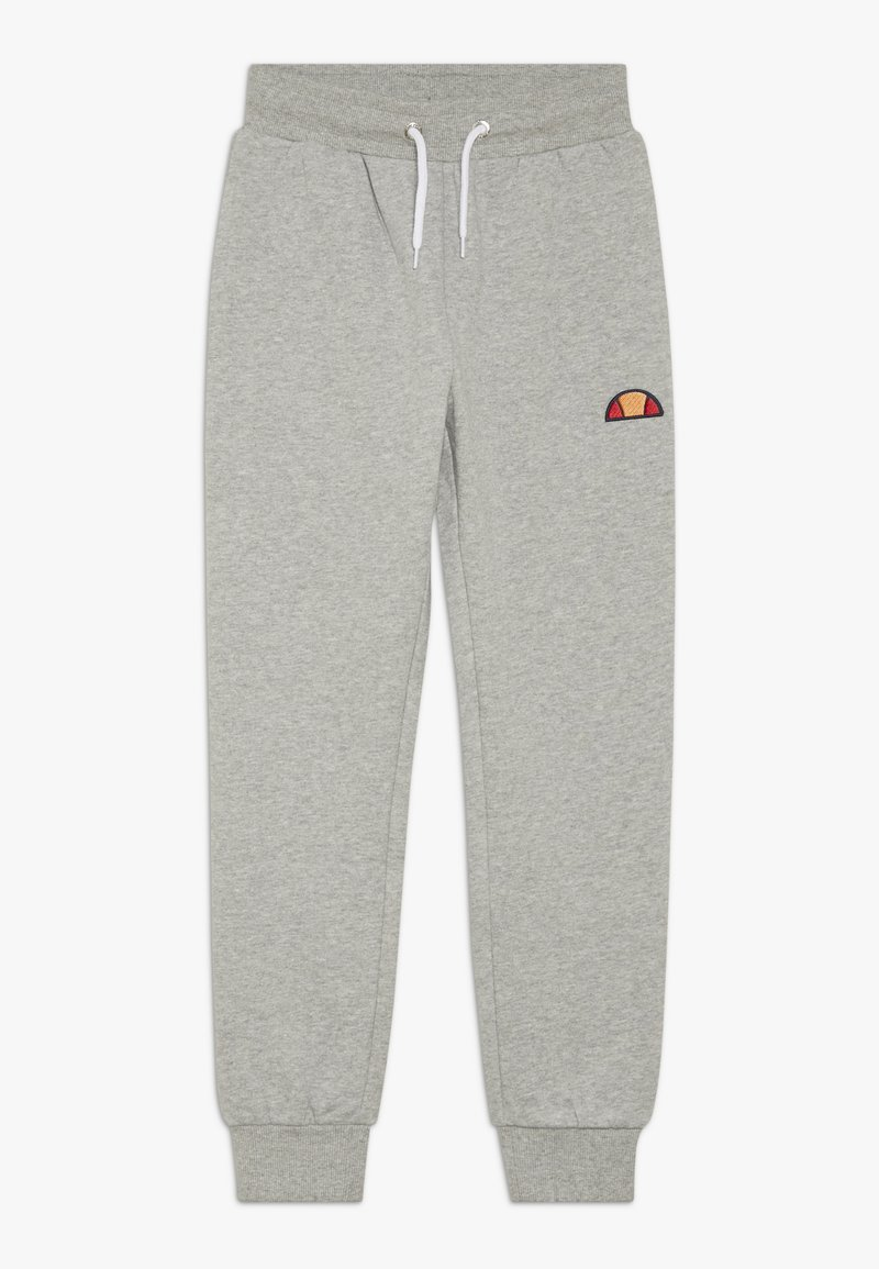 Ellesse - COLINO - Trainingsbroek - grey marl