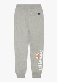 Ellesse - COLINO - Trainingsbroek - grey marl - 1