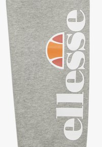 Ellesse - COLINO - Trainingsbroek - grey marl - 2