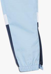 Ellesse - JIRIOS - Teplákové kalhoty - light blue - 2