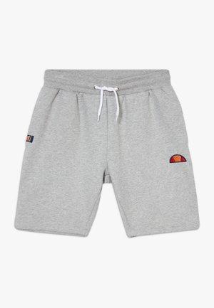 TOYLE - Teplákové kalhoty - grey marl