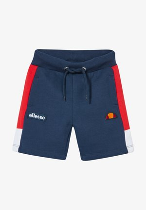 NORMALIO - Pantalon de survêtement - navy
