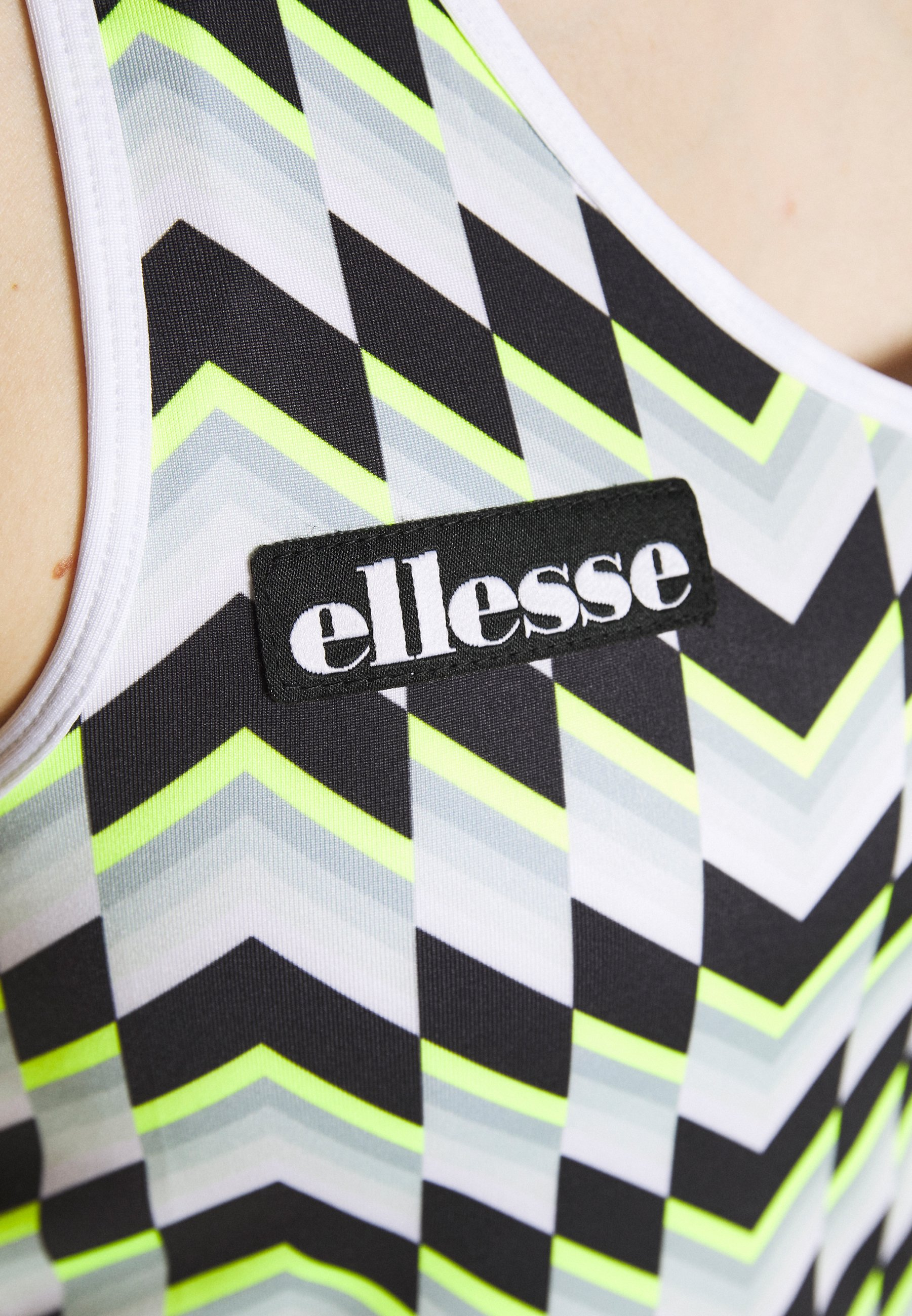 Ellesse VINCERE - Topper - multi-colored