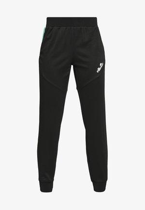 BREENTI - Pantaloni sportivi - black