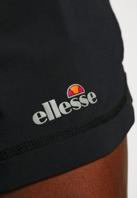 Ellesse - GENOA - Sports shorts - black - 4