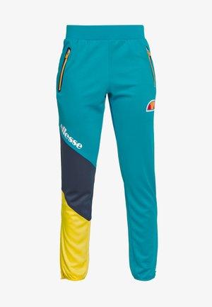 REDGRAVE - Teplákové kalhoty - blue