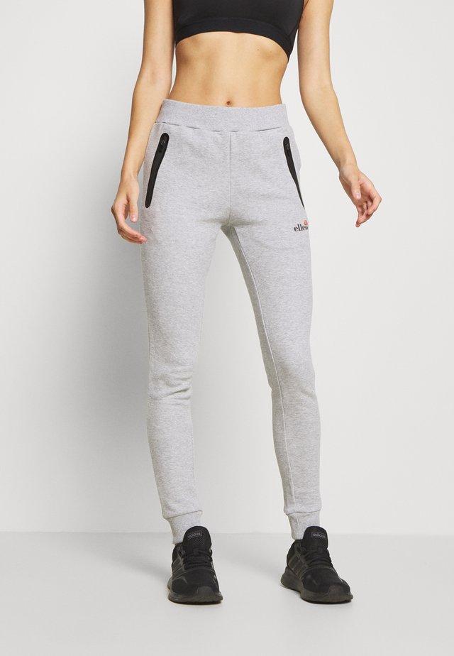 CANA - Træningsbukser - grey
