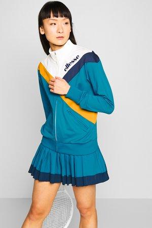 LANSBURY - Sportovní bunda - blue