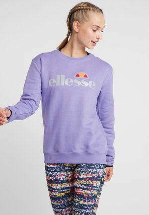 CASERTA  - Bluza - purple