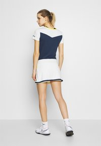 Ellesse - MONROE - Sports skirt - off white - 1