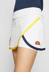Ellesse - MONROE - Sports skirt - off white - 4