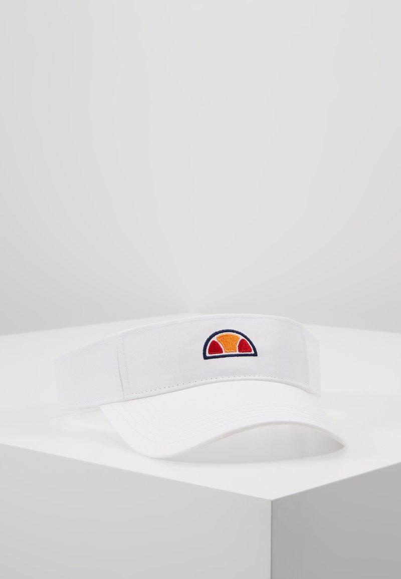 Ellesse - CEMMA - Caps - white