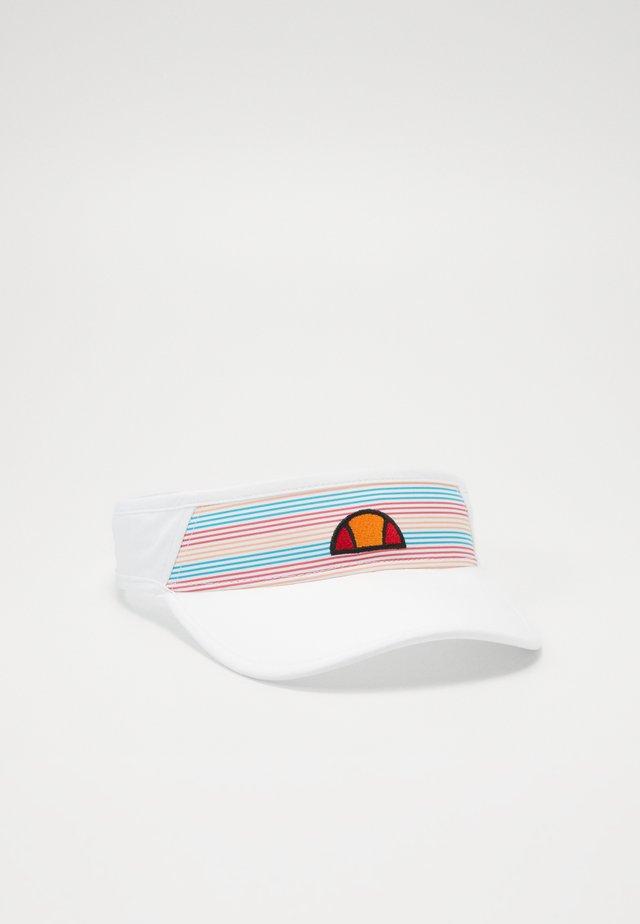 PORVILA - Pet - multi-coloured
