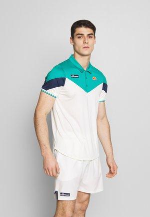 VIPER - Poloshirts - off white