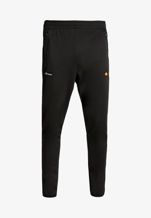 CALDWELO PANT - Tracksuit bottoms - black