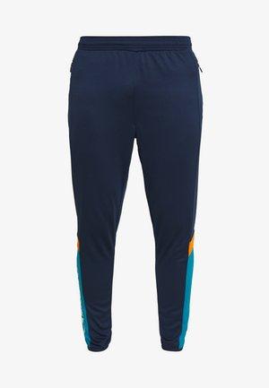 HURACAN - Teplákové kalhoty - navy