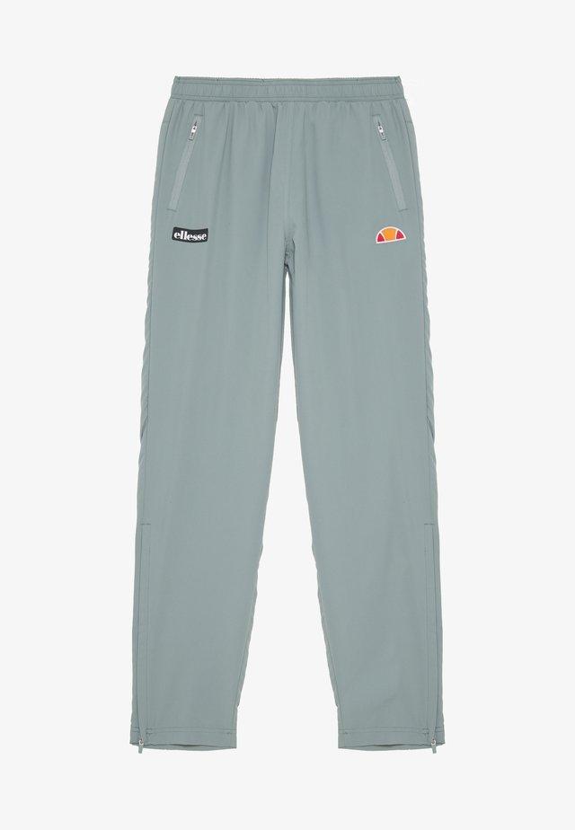 MAJOR - Træningsbukser - grey