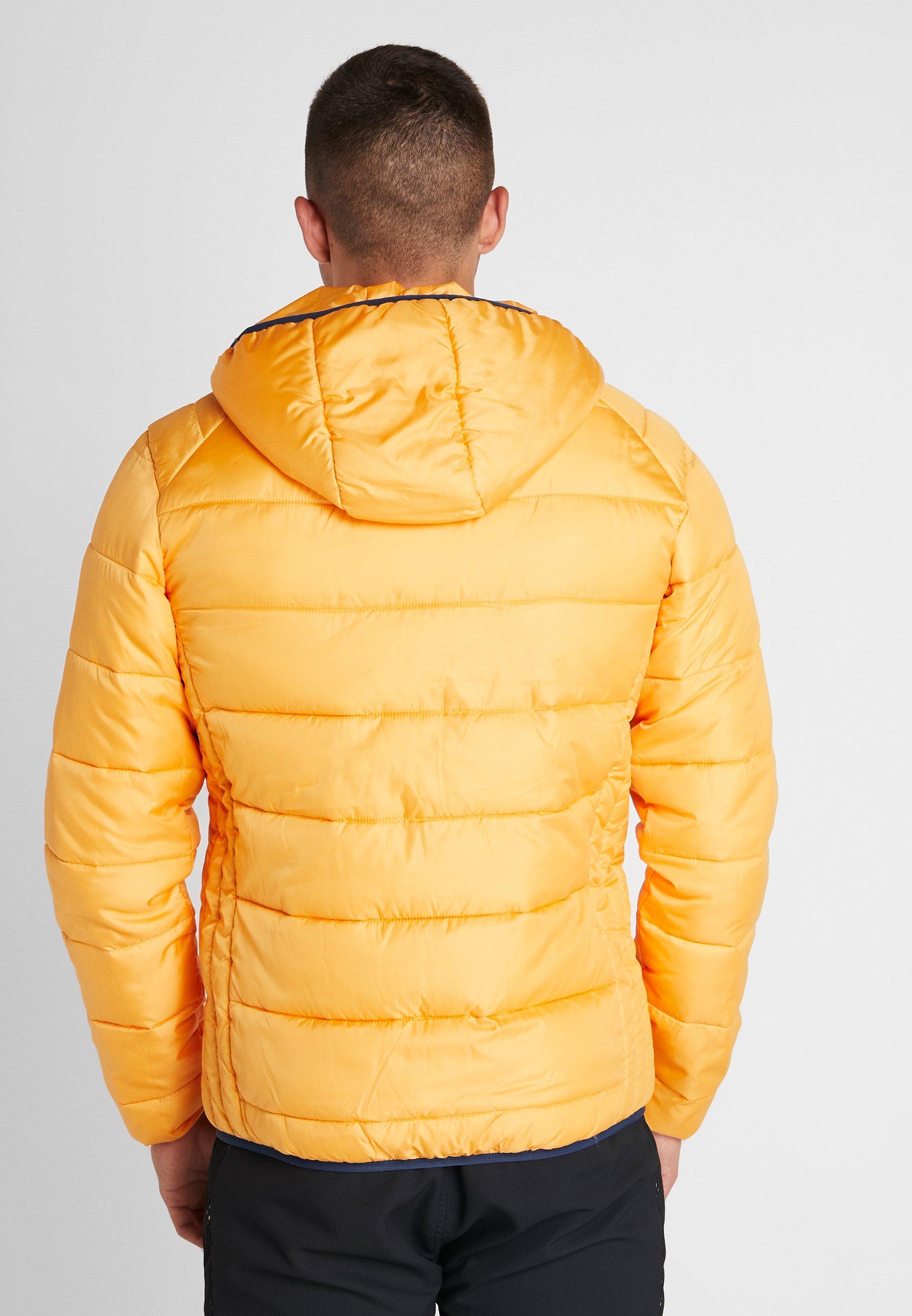 vermentino veste d hiver