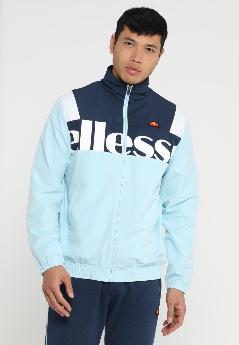 Ellesse - MATTEA - Training jacket - navy