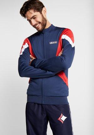 WINSTED - Sportovní bunda - navy