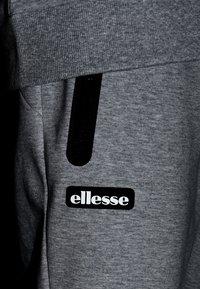 Ellesse - VINCOLI - Mikina - grey marl - 6