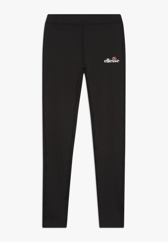 CADEO LEGGING - Trikoot - black