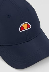 Ellesse - CALLO - Caps - navy - 6