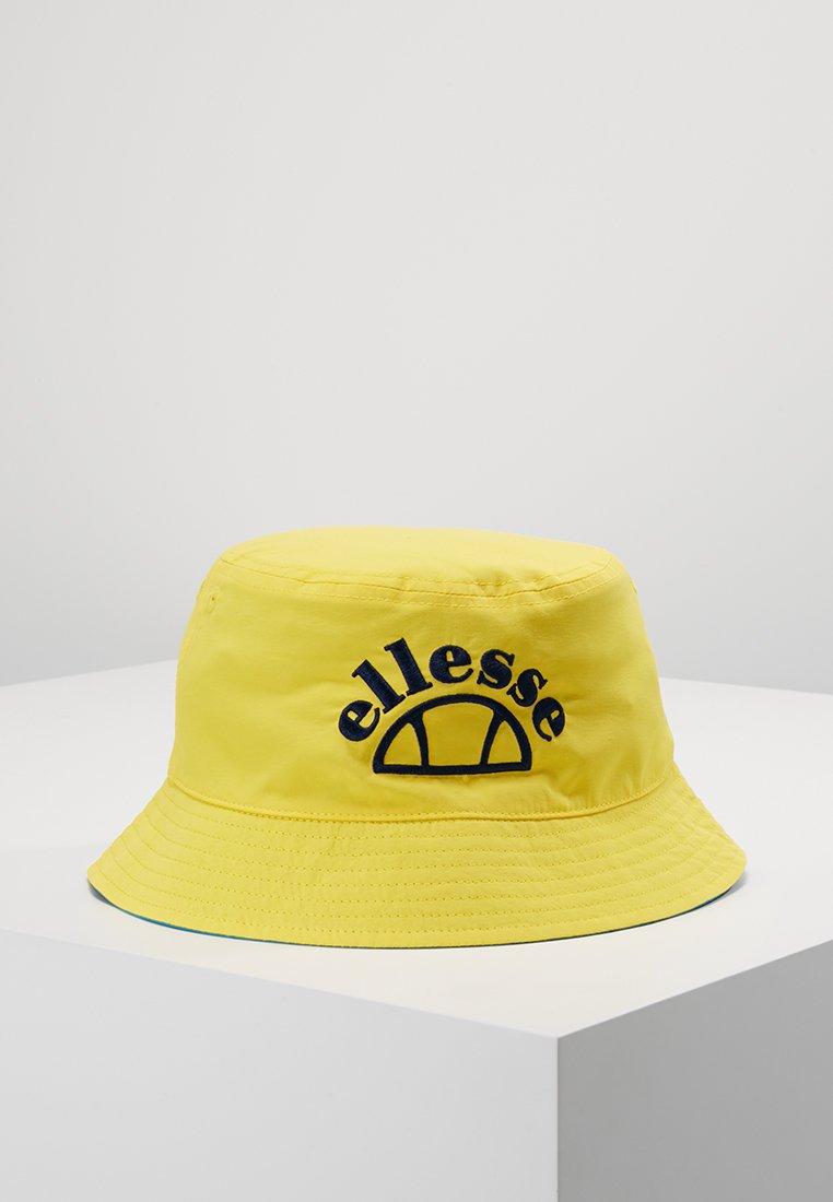 Ellesse - FENNA - Hatte - yellow