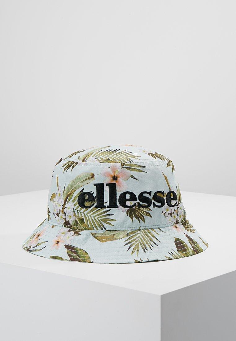 Ellesse - HENNO - Hattu - floral