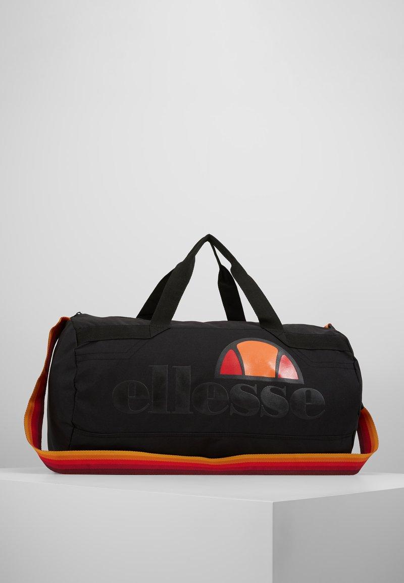 Ellesse - SANMERO - Sporttasche - black