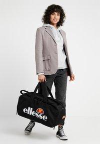 Ellesse - CAMBIA - Treningsbag - black - 5