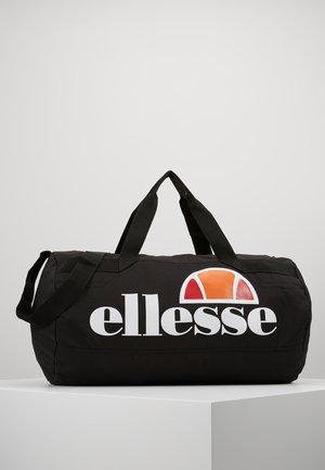 PELBA - Sports bag - black