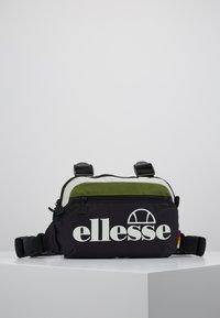 Ellesse - LIPPO - Gürteltasche - khaki - 0