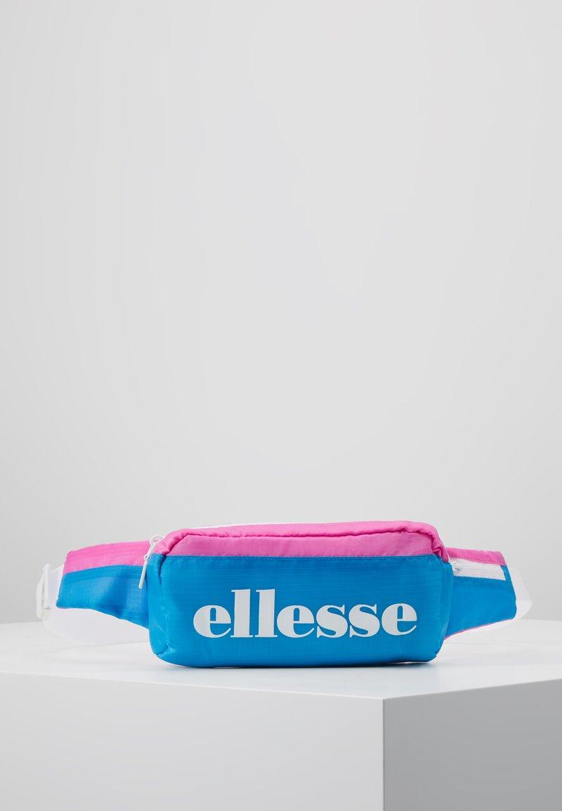 Ellesse - RELLY - Borsa a tracolla - blue
