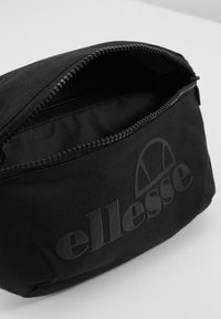 Ellesse - ROSCA - Umhängetasche - black mono - 5