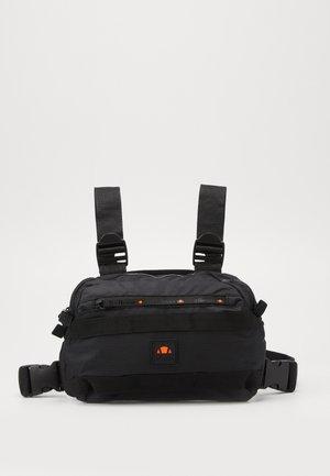 KITORA - Reppu - black