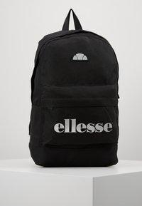 Ellesse - Tagesrucksack - black - 0