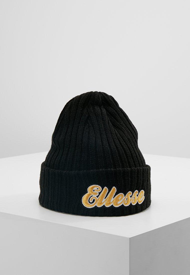 Ellesse - VARNAL - Beanie - black