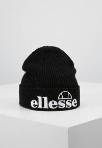 Ellesse - APPIANO - Beanie - black - 0