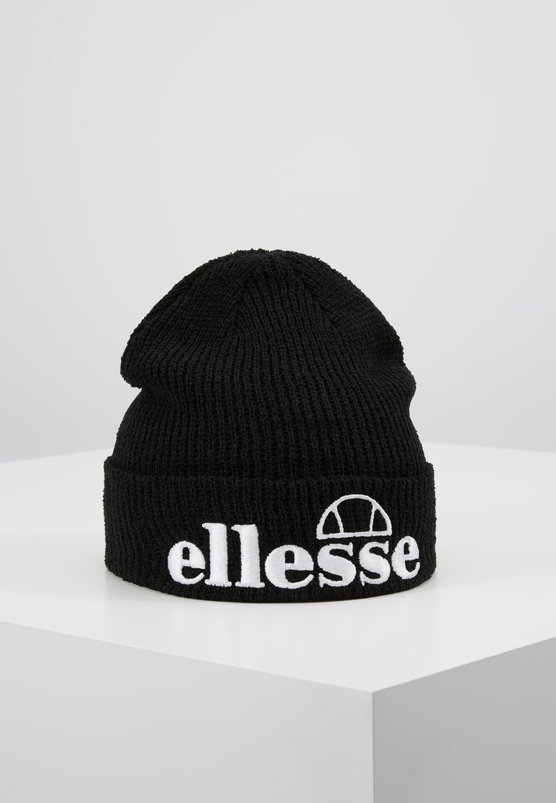 Ellesse - APPIANO - Beanie - black