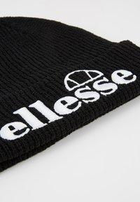 Ellesse - APPIANO - Beanie - black - 5