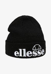 Ellesse - APPIANO - Beanie - black - 4