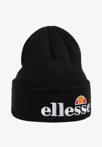 Ellesse - VELLY BEANIE - Gorro - black - 4