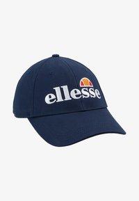 Ellesse - RAGUSA - Caps - navy - 5