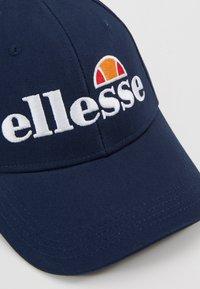 Ellesse - RAGUSA - Caps - navy - 6