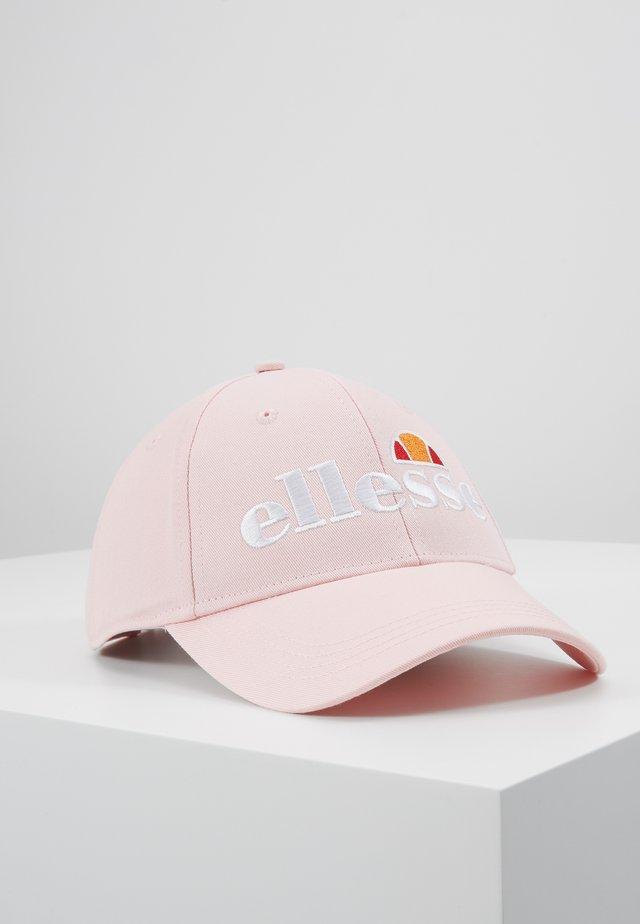 RAGUSA - Cap - pink