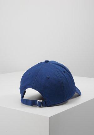 RAGUSA - Caps - blue