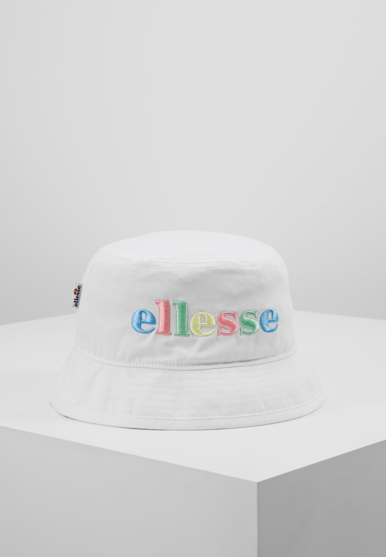 Ellesse - LOMBA - Sombrero - white